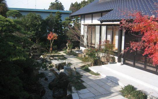 第9回みやぎ木造住宅コンクール優秀賞