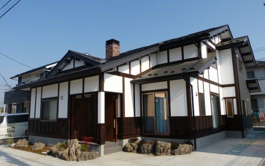 仙台市K様邸