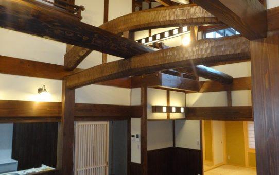 第18回みやぎ木造住宅コンクール優良賞